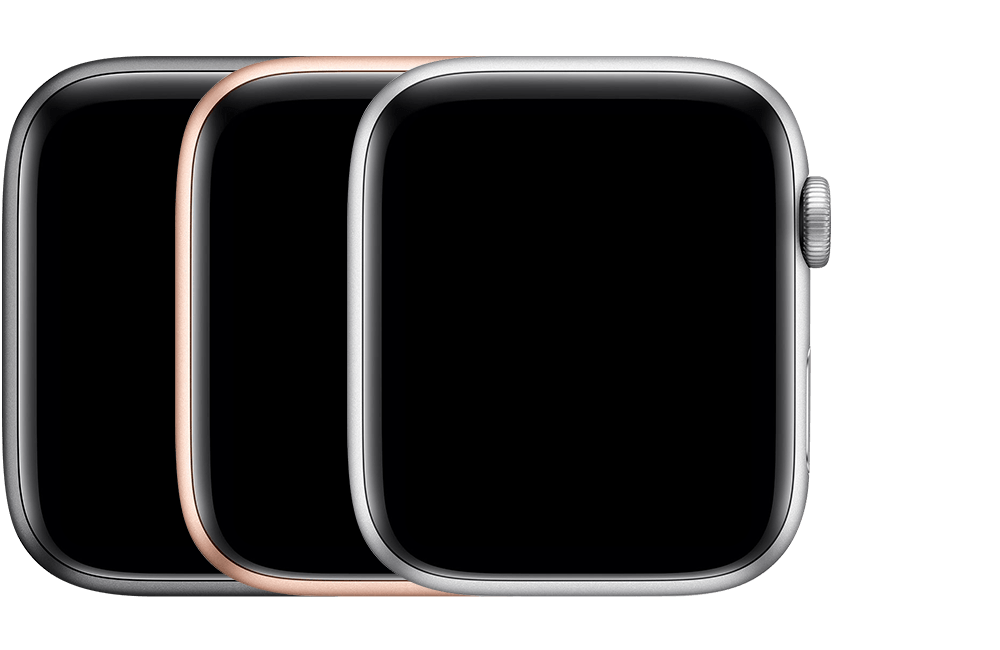 Apple Watch SE หรือ Series 6